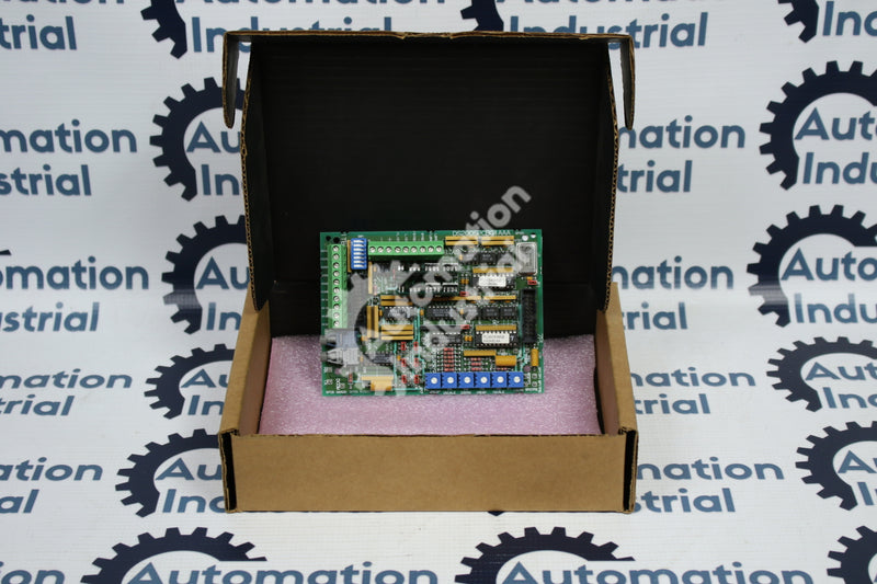 GE DS200SPCBG1A DS200SPCBG1AAA Multi-Bridge Signal Processing Board Mark V