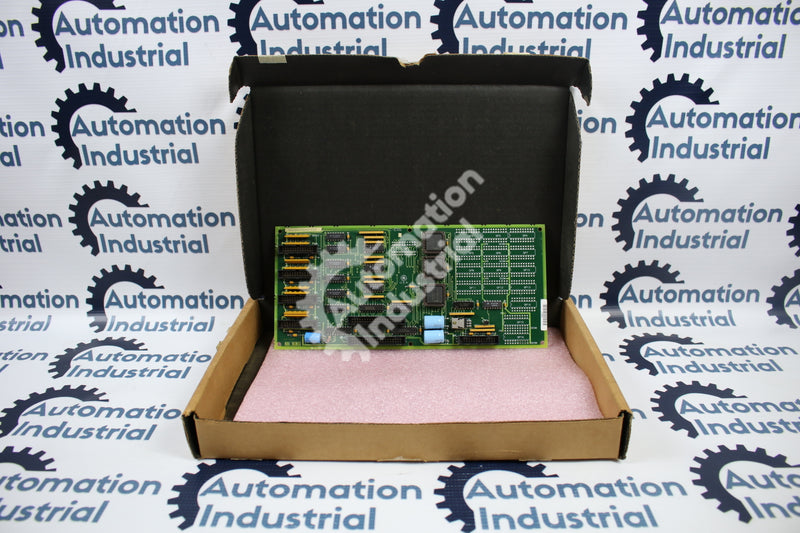 GE General Electric DS200IOEAG1A DS200IOEAG1ADB I/O Expansion Board Mark V