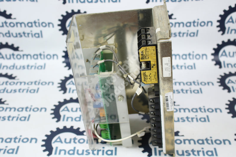 GE General Electric DS2020LPPA300A Line Protection Board Mark V