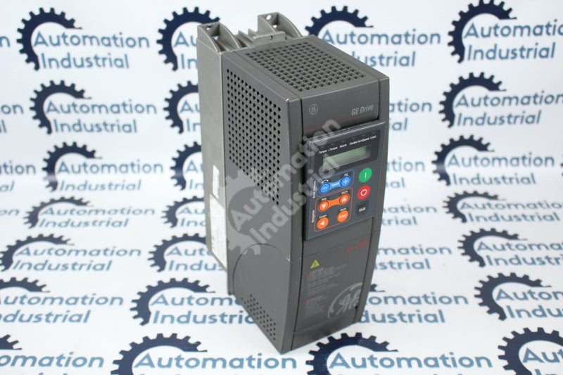 GE General Electric 6KAVI43001Y1B1 AV-300i Inverter Drive