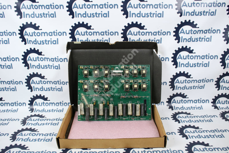 GE General Electric 531X121PCRALG1 F31X121PCRAAG1 Power Connect Board