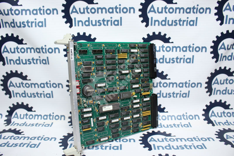 Intel PBA 148272-003 SNP 211488 Circuit Board
