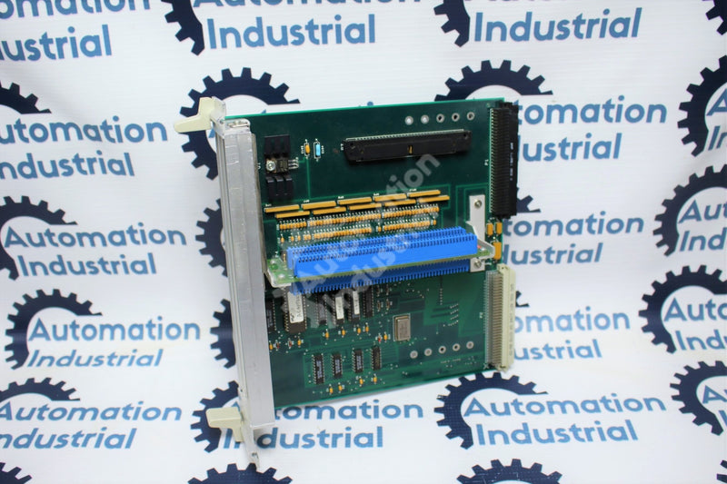 Intel PBA 457551-001 PB457553-001 Circuit Board