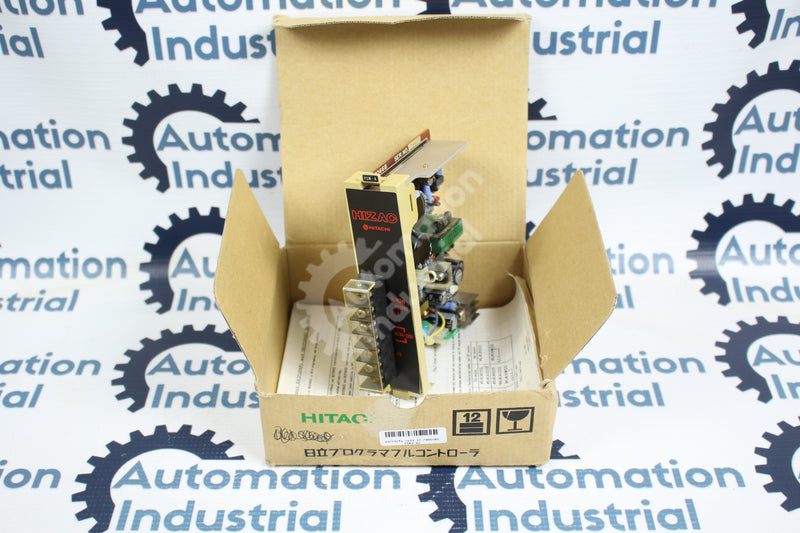 Reliance Electric PSM2-A2 Power Supply Module NEW