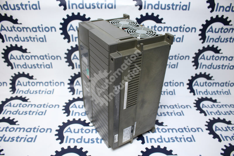 General Electric GE Fuji 6KP1143025X1B1 25HP Drive