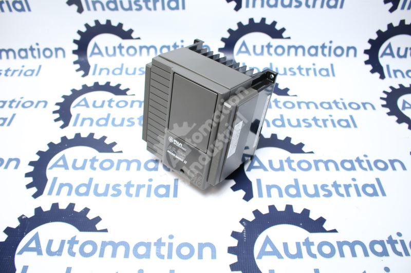 General Electric GE Fuji 6KM$243001N1A1 6KMS243001N1A1 1HP AC Drive OPEN BOX