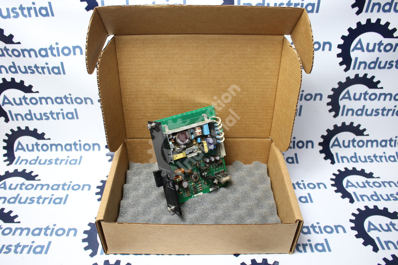 Reliance Electric 0-60007-3 Power Supply Board