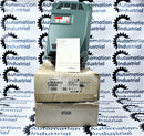 Reliance Electric 1SU41020 SP500 20HP AC Drive NEW