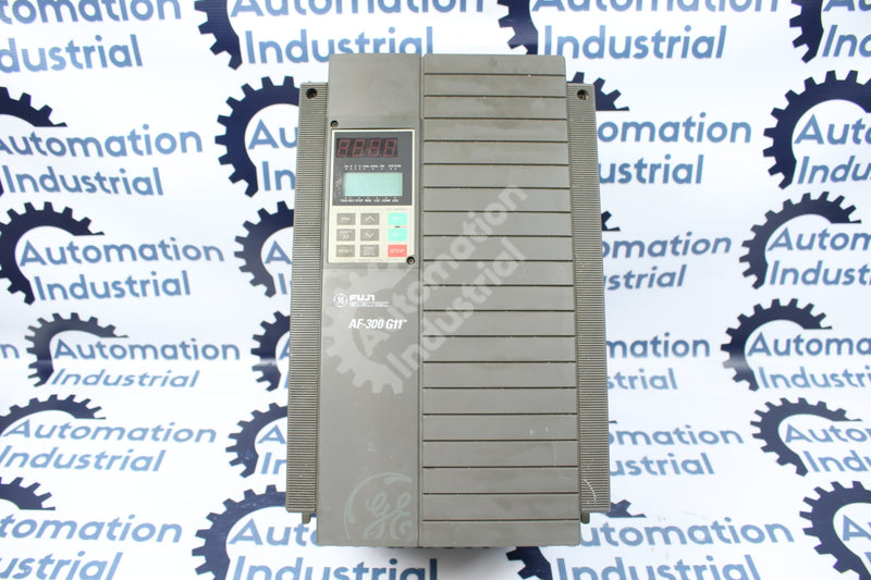 General Electric GE Fuji 15HP 230 V AC Drive
