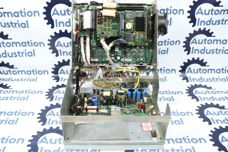 GE General Electric IS2020ISUCG1 IS2020ISUCG1A Control Module Mark VI
