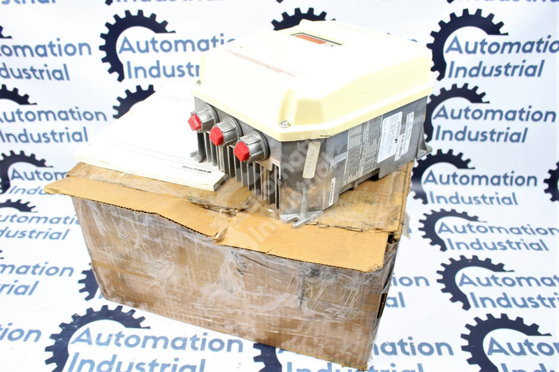 Reliance Electric 1SU44002 380-460VAC 2HP AC Drive NEW