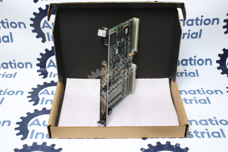 GE General Electric IS200VCRCH1B IS200VCRCH1BBB Input Output Board Mark VI