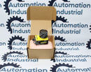 Cognex IS7020-01 825-0344-1R A In-Sight 7000