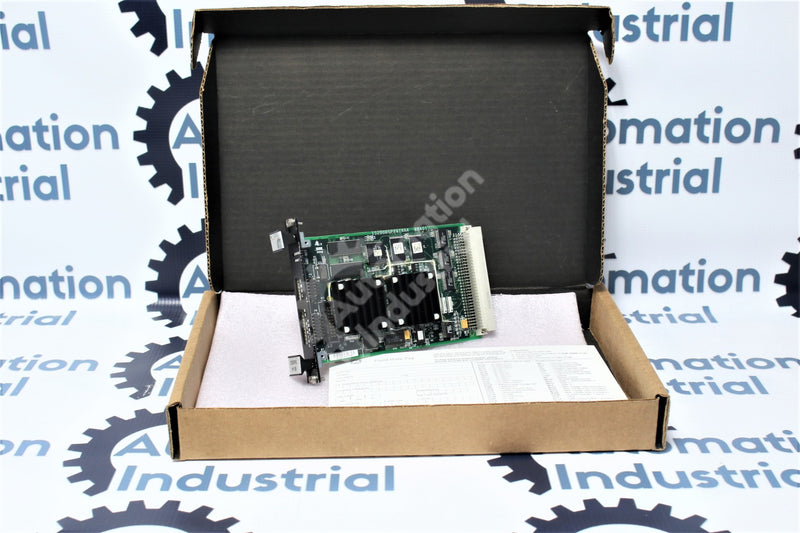 GE General Electric IS200DSPXH1A IS200DSPXH1AAA Digital Signal Processor Board Mark VI