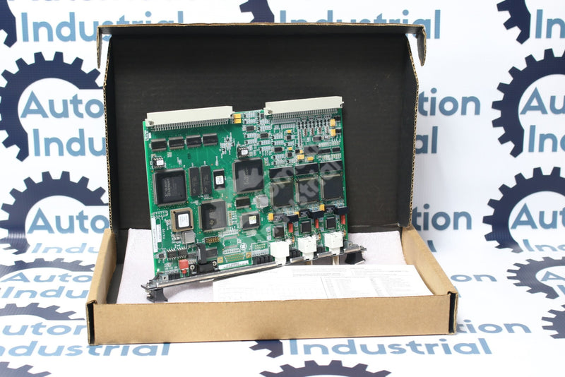 General Electric IS215VCMIH2C IS215VCMIH2CB Speedtronic Interface Board Mark VI