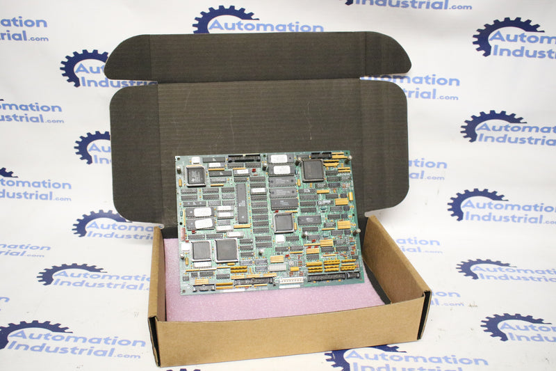 GE DS200SDCCG5A DS200SDCCG5AHD Drive Control Board Mark V OPEN BOX
