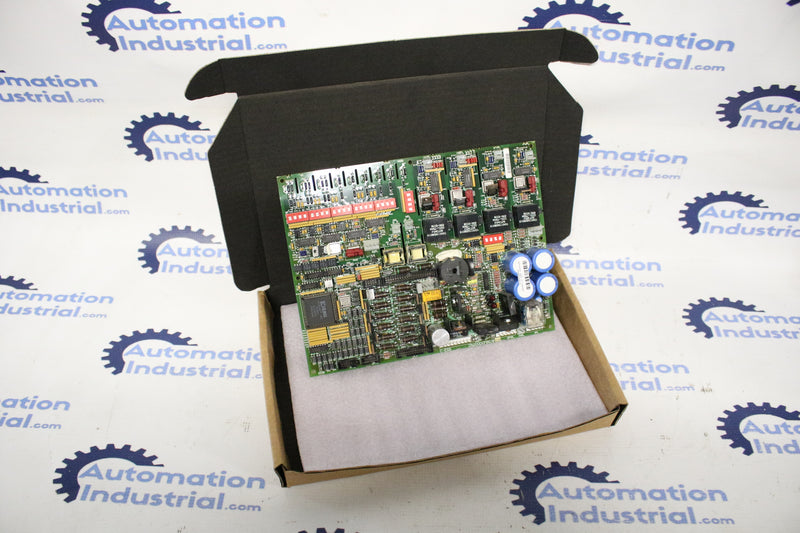 GE DS200DCFBG1B DS200DCFBG1BNC Power Supply Board Mark V