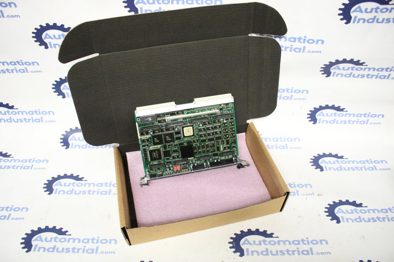 GE DS200DSPVH1A DS200DSPVH1ADA Mark V Board