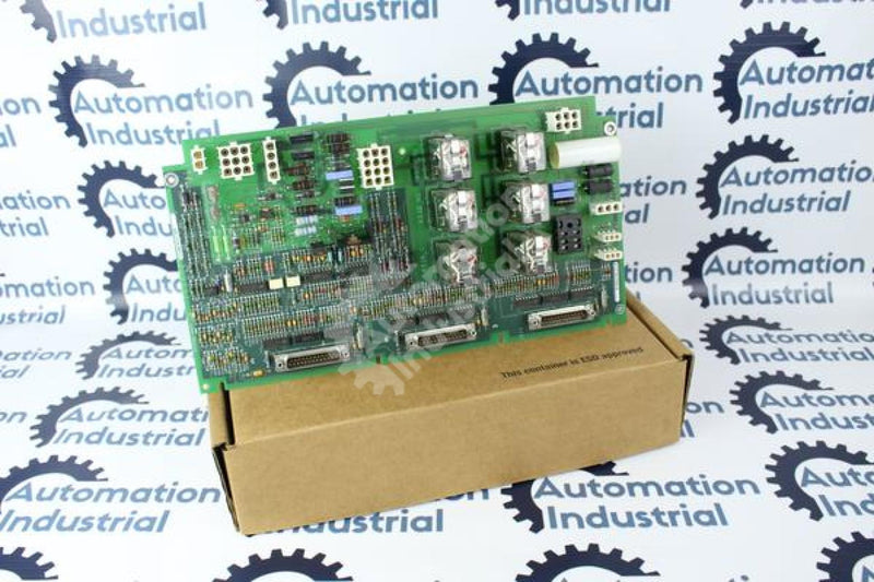 GE IS200EXHSG1A IS200EXHSG1AEB Printed Circuit Board Mark VI OPEN BOX