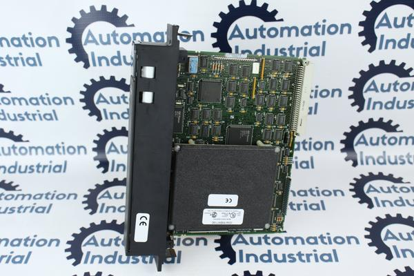 GE Fanuc IC697CPU771 CPU Module OPEN BOX