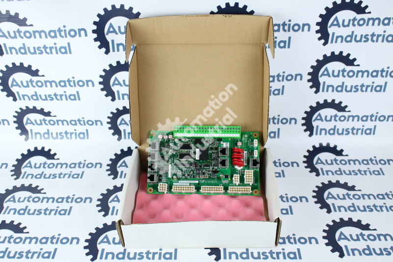 GE General Electric IS215AEPCH1C IS215AEPCH1CA PCB Mark VI NEW
