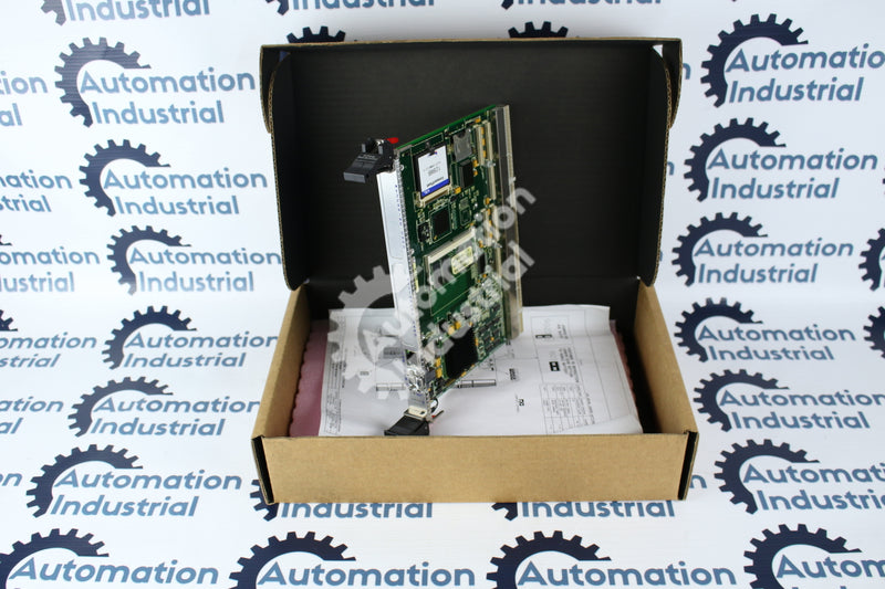 GE General Electric IS215UCCAH3A REV. M Controller Board Mark VI NEW