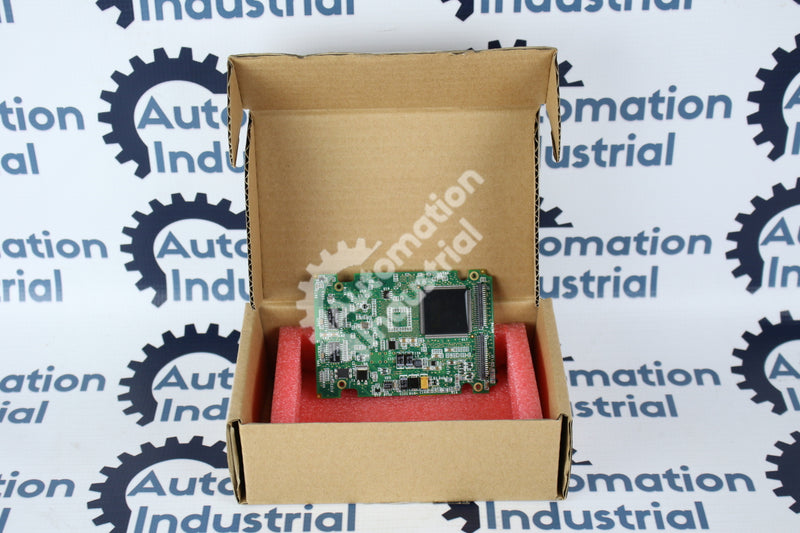 GE General Electric IS210BPPBH2B IS210BPPBH2BMD PCB Mark VI NEW