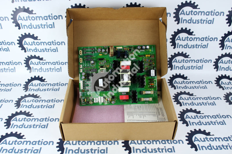 GE General Electric IS210AEPSG1A IS210AEPSG1AFC PCB Mark VI