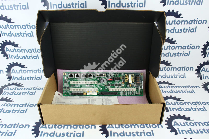 GE IS200ICBDH1A IS200ICBDH1ABA Printed Circuit Board Mark VI