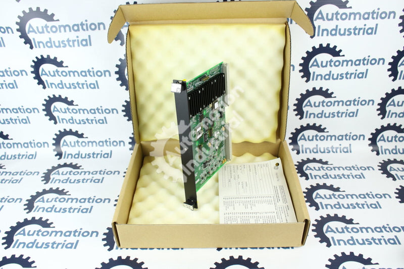 GE IS200ICCAH1A IS200ICCAH1ADB Printed Circuit Board Mark VI OPEN BOX