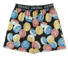 Sex Wax Boxers