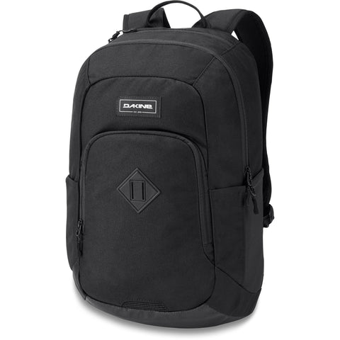 Mission Surf Pack 28L Black