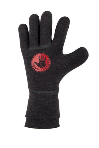 Red Cell 3MM Glove