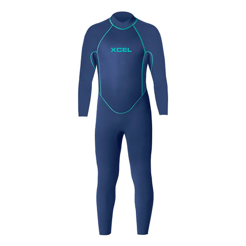 Toddlers Axis Fullsuit 3MM