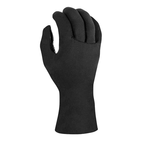 Toddler Infiniti 3MM Glove
