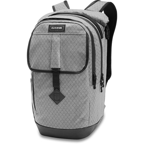 Mission Surf Bag 32L Griffin