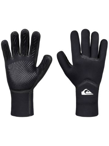 3MM Syncro+ 5FG Gloves LFS