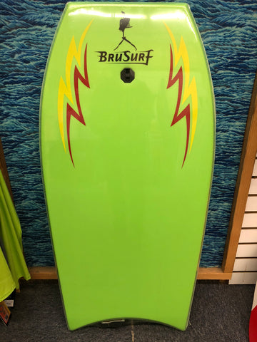 "44"" Bru Body Board"