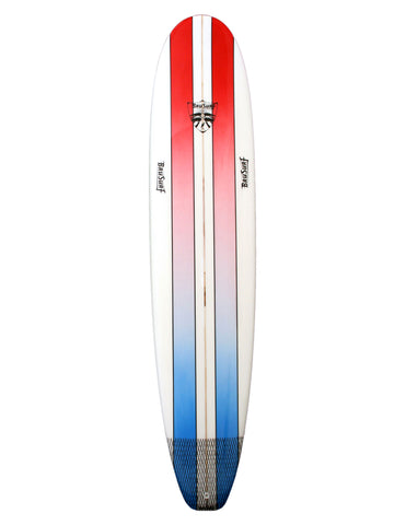 "9'6"" Bru Surf Package"