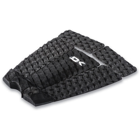 Bruce Irons Pro Traction Pad Black