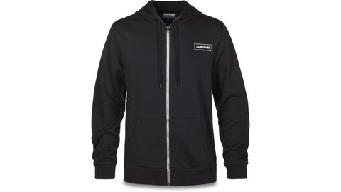 Cove Lightweight Fullzip