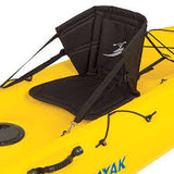 Kayak Comfort Plus Seat Back