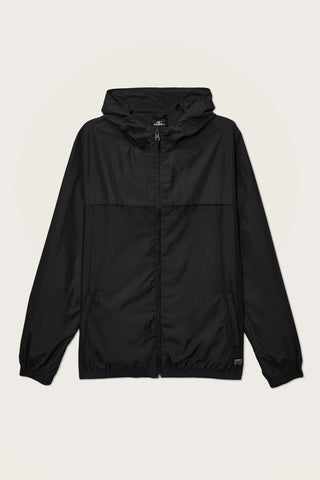 Del Ray Windbreaker