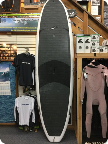 10'3 Jimmy Lewis Maestro SUP