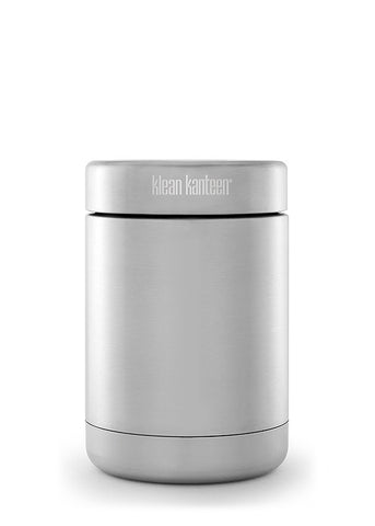Vacuume Insulated Food Canister 16 OZ