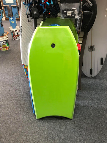 "37"" Bru Body Board"