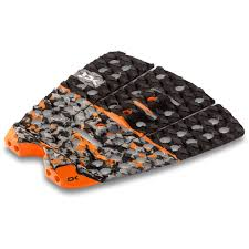 Shane Dorian Pro Surf Traction Pad Shado