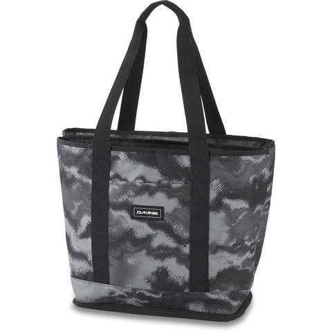 Dakine Party Tote Bag / Cooler
