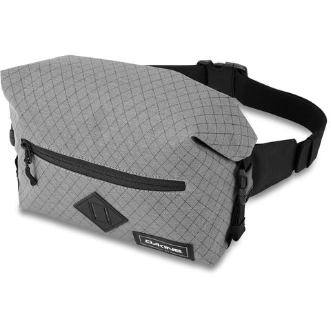 Mission Surf Roll Top Sling Pack