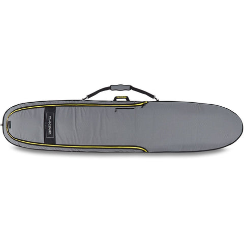 Mission Noserider Travel Boardbag 8-6 Ca